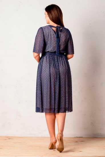 Платье Angelina 552-15