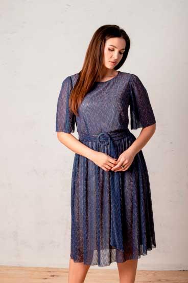 Платье Angelina 552-16