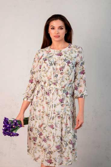 Платье Angelina 1198