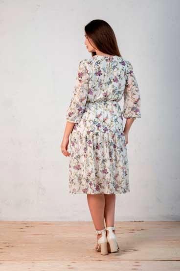 Платье Angelina 1198-2