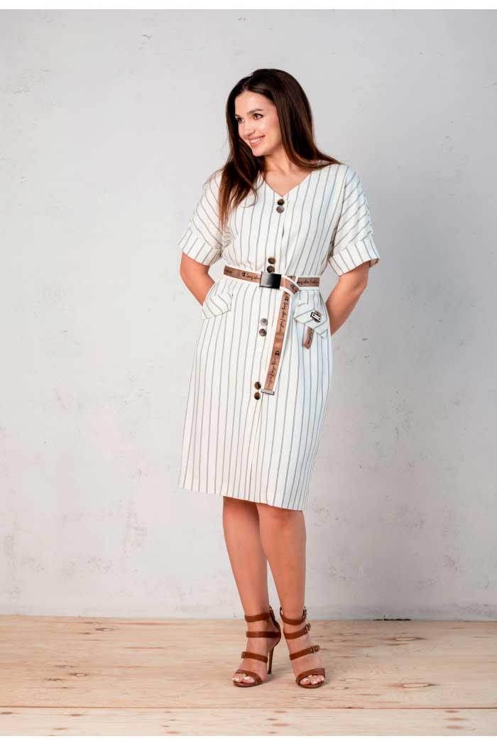 Платье 531