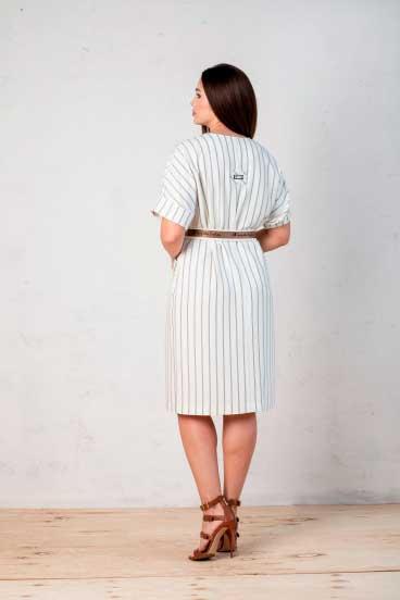 Платье Angelina 531