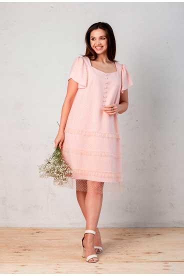 Платье 655 Angelina-3