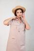 Платье Angelina 662-4