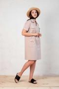 Платье 662
