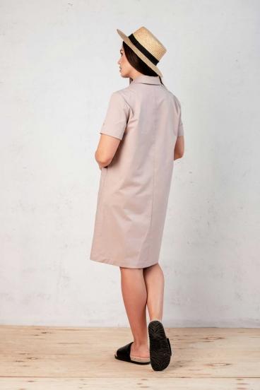 Платье 662-5