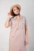 Платье Angelina 662-5