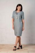 Платье 521-2