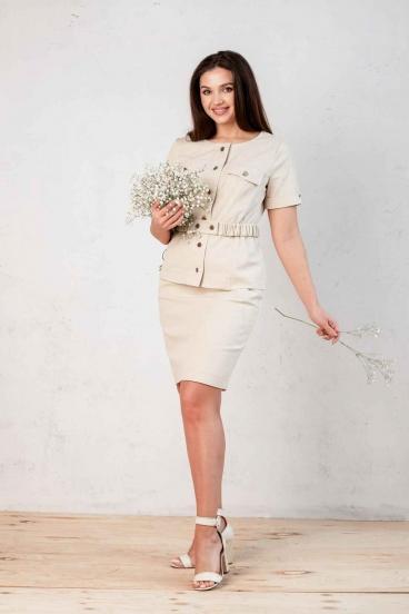 Комплект женский Angelina 653-9