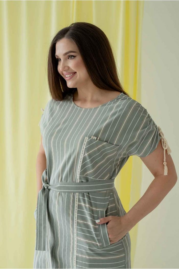 """Платье """"Angelina"""" 664-3"""