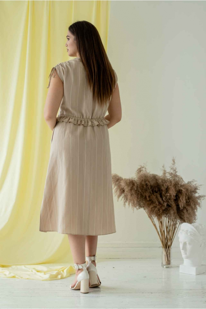 """Платье """"Angelina"""" 667-2"""