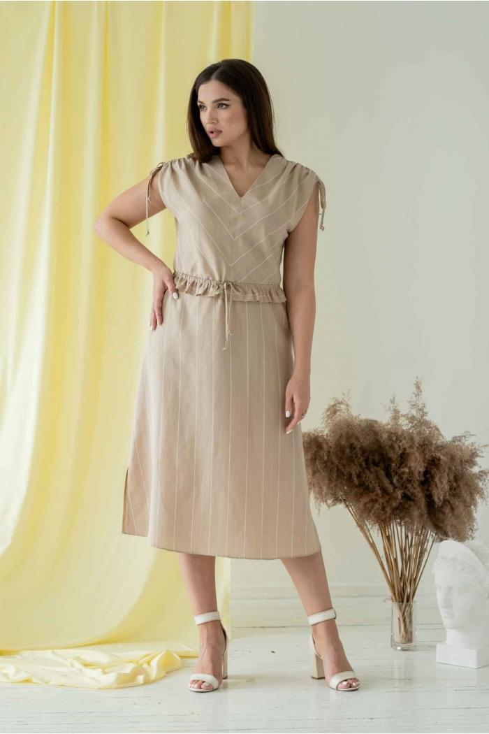 """Платье """"Angelina"""" 667-1"""