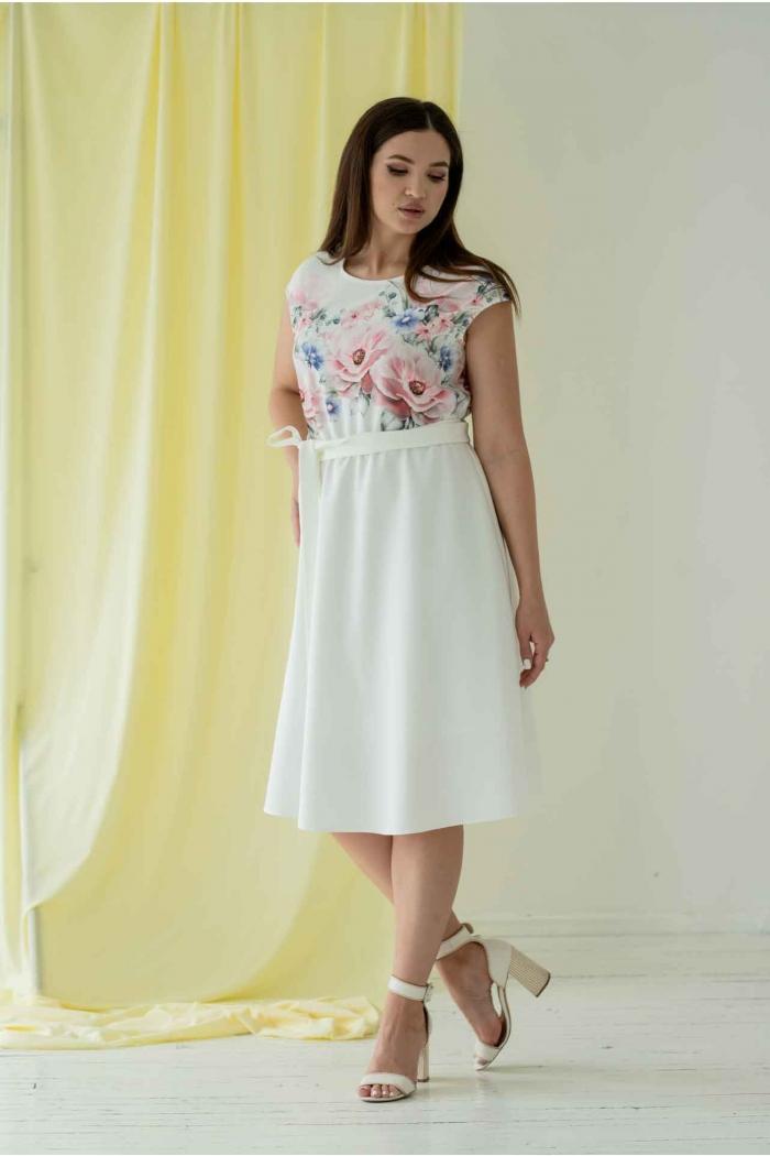 Платье Angelina 359-22