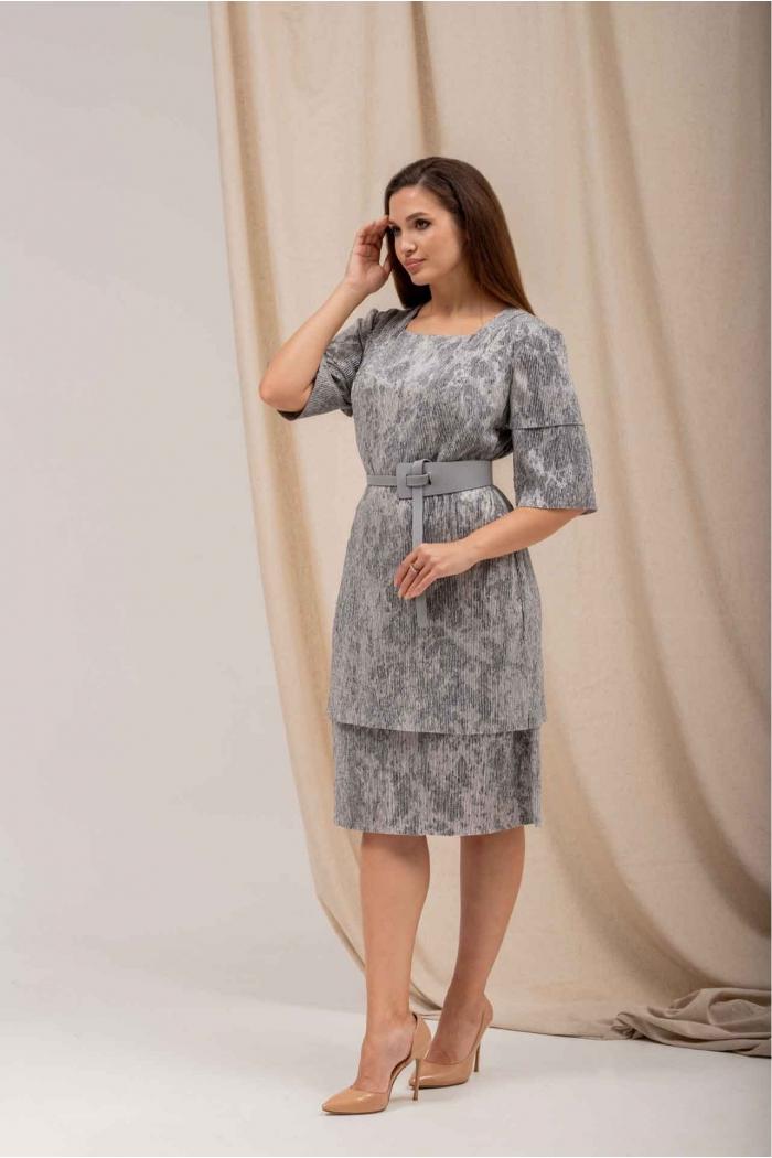"""Платье """"Angelina"""" 706-1"""