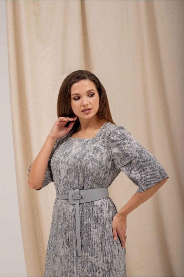 """Платье """"Angelina"""" 706-3"""