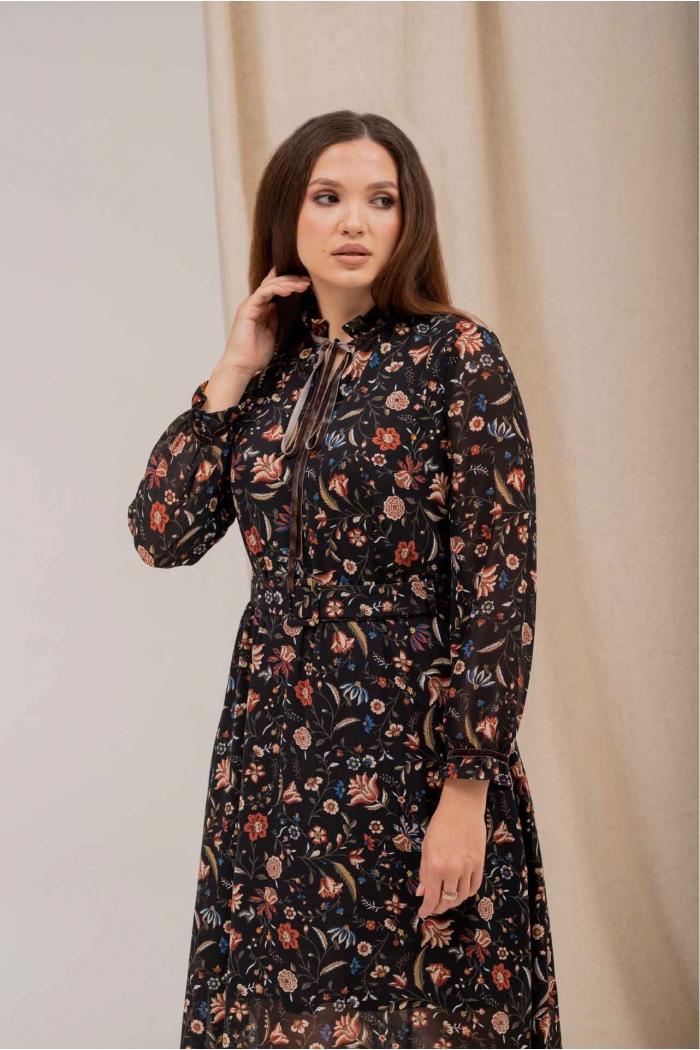 Платье 494 Angelina-22