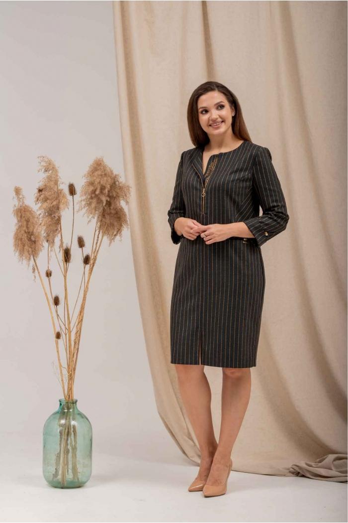 Платье 572 Angelina-10