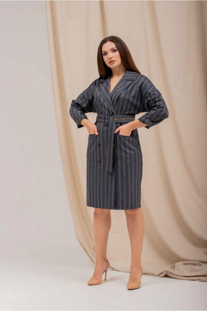 """Платье """"Angelina"""" 5991-3"""