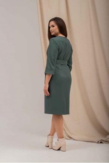 """Платье """"Angelina"""" 679-8"""