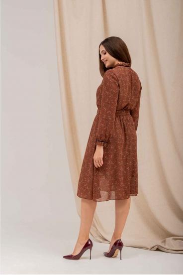 Платье 494 Angelina-23